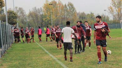 Photo of Il Calerno perde 3 a 0 sul campo del Solignano