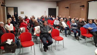 Photo of Si è svolto iI congresso dei circoli PD di S.Ilario e Calerno