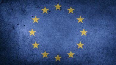 """Photo of Lavoro ai giovani: la nuova iniziativa europea e il programma """"SURE"""""""