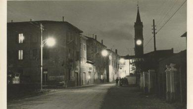 "Photo of ""Amarcord Sant'Ilari"" martedì 15 gennaio ore 15 al Mavarta"