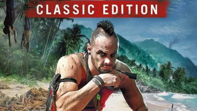 Photo of Far Cry 3 Classic Edition per Playstation 4 e Xbox One