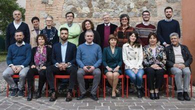 Photo of Stasera a Calerno Perucchetti presenta la squadra e il programma di Sant'Ilario Futura