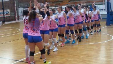 Photo of Altra sconfitta per le giovani di Sant'Ilario nel derby contro Campagnola