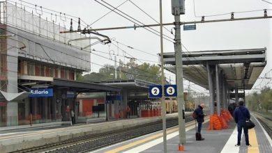 Photo of Sant'Ilario come porta della Val d'Enza grazie ai nuovi locali ristrutturati in Stazione