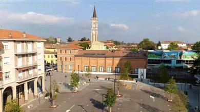 Photo of Sant'Ilario e Calerno ripartono