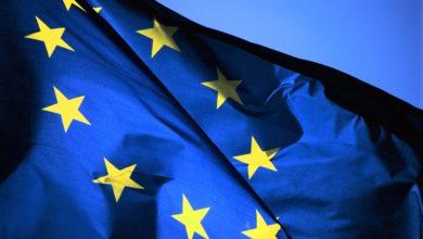 Photo of L'Europa alla prova della politica estera