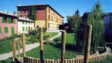 Photo of Munari, scuola sicura e accogliente