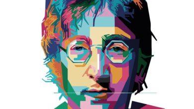 Photo of La musica di John Lennon venerdì 10 gennaio ore 21 al Piccolo Teatro in Piazza