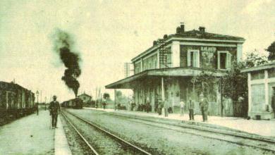 Photo of MIRACOLO A… SANT'ILARIO
