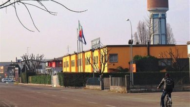 Photo of Il progetto per riqualificare il quartiere Bellarosa