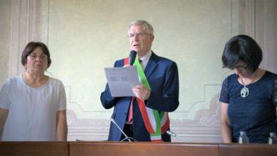 Photo of Il comunicato del Sindaco sull'emergenza Coronavirus