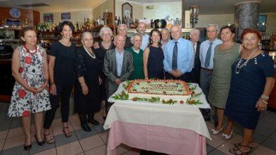 Photo of Ci ha lasciato Marta Santini, fondatrice dell'Avis Sant'Ilario
