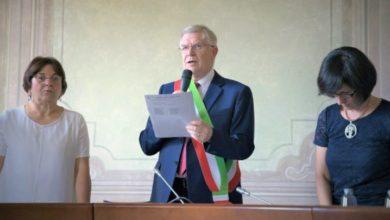 Photo of Approvato dal Consiglio Comunale il bilancio 2020-2022