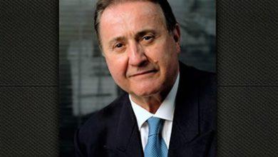 Photo of E' morto Alessandro Fagioli