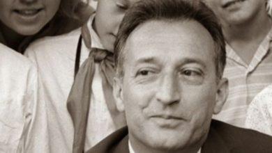 Photo of Esattamente 40 anni fa ci lasciava Gianni Rodari, lo scrittore italiano più amato dai ragazzi