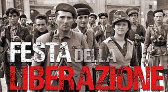 Photo of 25 Aprile: il messaggio di Ives Arduini, Presidente ANPI di Sant'Ilario