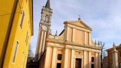 Photo of Liberazione, il messaggio del Parroco don Fernando Borciani