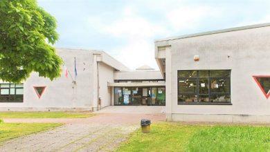 Photo of Scuola, l'attività didattica al tempo del Covid-19