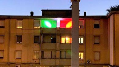 """Photo of Il """"corona"""" visto dagli artisti #6: Andrea Sistici"""