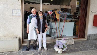 Photo of Il Gazzaro saluta la sua bottega storica, dopo 120 anni di attività