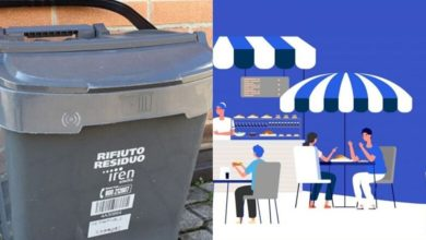 Photo of Il Comune rinvia la tassa rifiuti ed estende le agevolazioni sull'occupazione di suolo pubblico