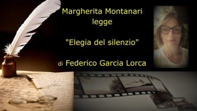 Photo of L'angolo della video poesia: Margherita Montanari legge Federico Garcia Lorca
