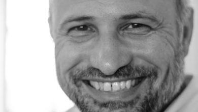 Photo of La forza della poesia contro la paura e l'isolamento: ne parliamo con il poeta Massimo Nori