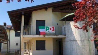 Photo of Trasferita a San Rocco la sede del circolo PD Sant'Ilario