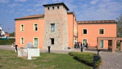Photo of Lavori in corso al Mavarta per eliminare le barriere architettoniche