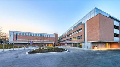 Photo of Ospedale di Montecchio, ripresa graduale delle attività