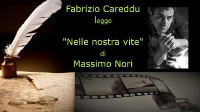 Photo of L'angolo della video poesia: Fabrizio Careddu legge Massimo Nori