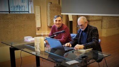 Photo of Sabato l'ultimo saluto a Mauro Poletti