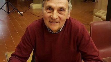 Photo of L'improvvisa scomparsa di Mauro Poletti