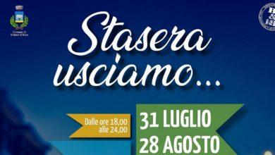 Photo of Stasera usciamo… in Piazza a Sant'Ilario