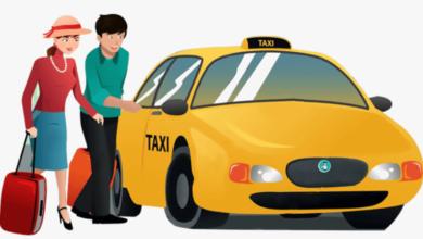 Photo of Nuovo servizio Taxi a Sant'Ilario d'Enza