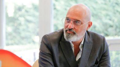 Photo of Bonaccini: la riduzione dei parlamentari è attesa da 30 anni