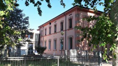 Photo of Riapre la scuola primaria Calvino di Calerno