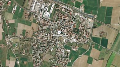 Photo of Approvato l'accordo per l'interramento dell'elettrodotto ad alta tensione a S.Ilario