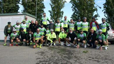 Photo of Società Ciclistica Sant'Ilario: un anno da ricordare