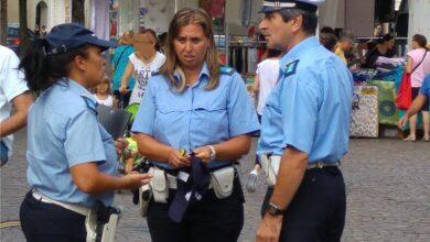 Photo of Entro quest'anno un concorso per nuovi agenti di Polizia Locale