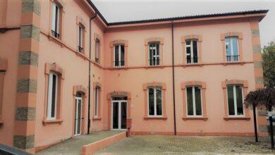 Photo of Scuola primaria Calvino: terminano i lavori
