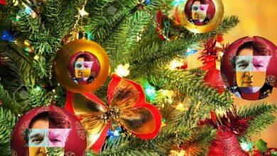 """Photo of I """"buoni regalo"""": un Natale dal volto diverso"""