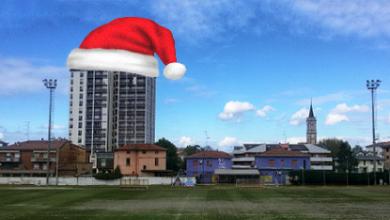 Photo of Buon Natale dal Gazzettino!