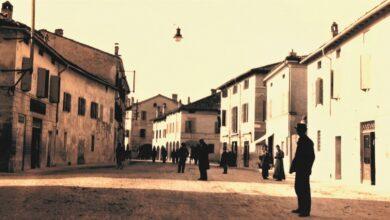 Photo of Gli antichi negozi di Sant'Ilario (prima parte)