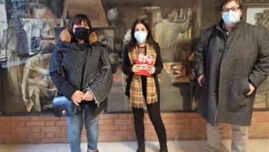 Photo of I commercianti di Via Roma e Piazza 4 novembre per le scuole del paese