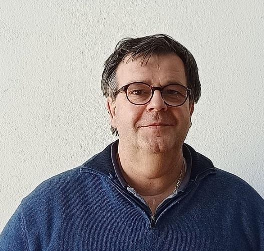 L'assessore alle attività produttive Massimo Bellei