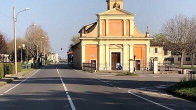 Photo of Via Emilia bis, la strada dell'ascolto e dell'impegno comune