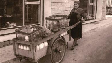 Photo of Donne imprenditrici di Sant'Ilario