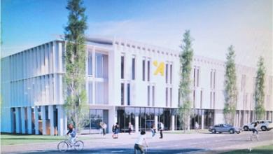 Photo of Nuova scuola in stazione, entro l'anno il progetto esecutivo