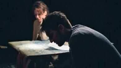 """Photo of """"Settanta volte sette"""", stasera alle 21 al Piccolo Teatro"""